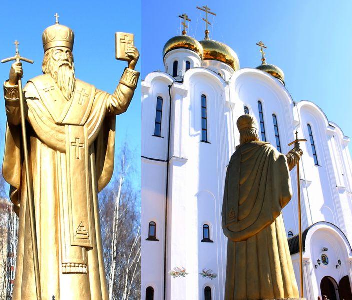 ... имени Питирима Сорокина, Сыктывкар: www.virtualrm.spb.ru/ru/node/28089
